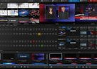 TriCaster_8000_interface