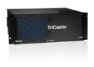 TriCaster_860_seul